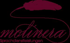 Molinera Logo